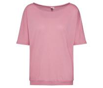Shirt mauve