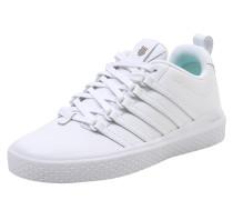 Sneaker 'Donovan' weiß