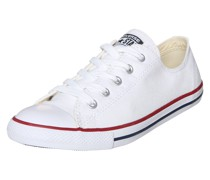 Sneaker 'Ctas Dainty' weiß