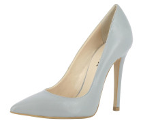 Pumps 'lisa' grau
