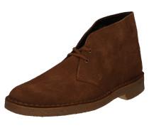 Desert-Boots ocker