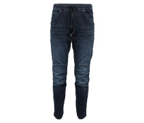 Jeans '5620 3D Sport Tapered'