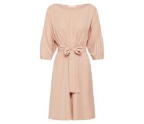 Kleid 'Nalastate' puder