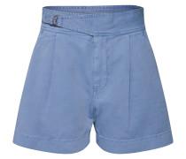 Shorts 'N Elra Sot-Tailored-Short'