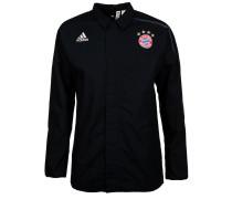 'FC Bayern München Z.n.e.' Jacke Herren