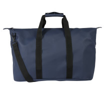Tasche 'Weekend Bag' 44L navy