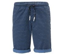 Chino-Shorts MIK regular