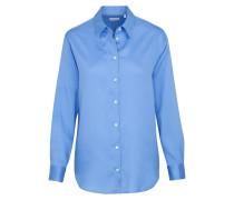 5b28c19a5fbc31 Seidensticker Blusen | Sale -49% im Online Shop