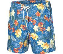 Badeshorts 'PM Bondi Shorts'