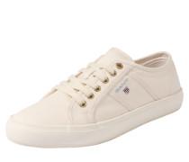 Sneaker 'Zoe' weiß