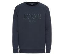 Sweatshirt '15 JJJ-01Amelios 10005625'