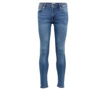 Jeans 'jjiliam Jjoriginal NZ 003'