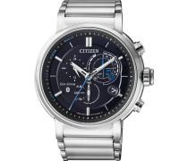 Smartwatch 'Proximity Bz1001-86E'