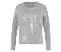 Shirts grau