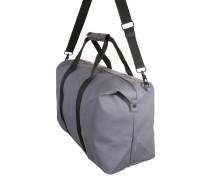 Tasche 'Weekend Bag' 44L rauchgrau