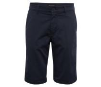 Shorts 'brink 108270' dunkelblau