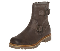 Boots 'Canberra 73' grau