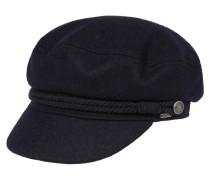 Mütze 'Skipper' navy
