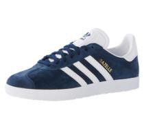adidas gazelle dunkelblau