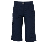 Shorts 'Helen' navy