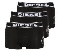 DIESEL® Herren Unterwäsche   Sale -56% im Online Shop 4fbbf1ecaa