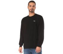 Sweatshirt 'Urban Line Crew Rewind 3.0'