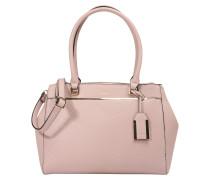 Handtasche 'kediacia' rosa