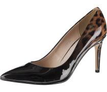 Damen - Pumps & High Heels 'amani'