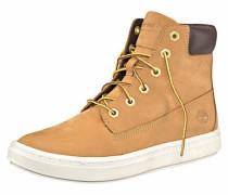 Sneaker 'Londyn 6 Inch W' beige
