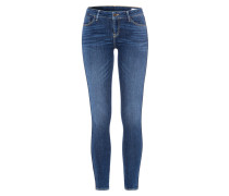 Jeans 'Giselle'