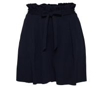 Shorts 'onlJENNA' nachtblau
