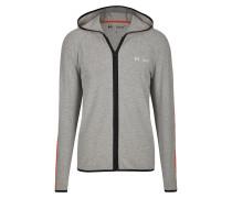 H-Tech Sweat-Jacke