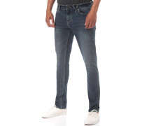2X4 Jeans blue denim