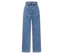 Jeans 'lmc Tie Trousers'