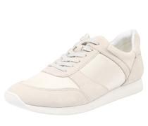 Sneaker 'Kasai' weiß