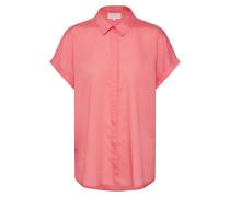 Bluse 'Zonjaa' pink