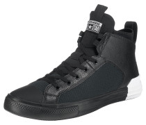 Chuck Taylor All Star Ultra Mid Sneakers