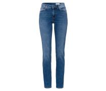 Jeans 'Anya' blue denim