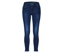 Jeans 'nmkimmy NW' blue denim