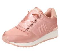 Sneaker 'stela' rosa