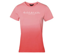 T-Shirt 'SS Antibes Les Voiles'