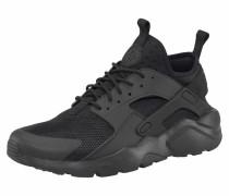 Sneaker 'Air Huarache Run Ultra'
