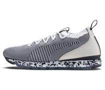 Sneaker 'Jamming X Prime' nachtblau / weiß