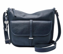 Schultertasche 'ryder Shoulder Bag' navy