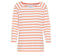 Shirt 'stripe popper'