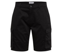 Shorts 'onscam Stage Cargo Shorts PG 6689'