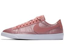 Sneaker 'blazer Low' pink