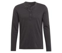 Shirt 'Cizugliano' anthrazit