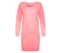 Kleid 'Giulia' pink
