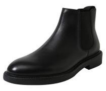 Chelsea Boot 'Alex W' schwarz